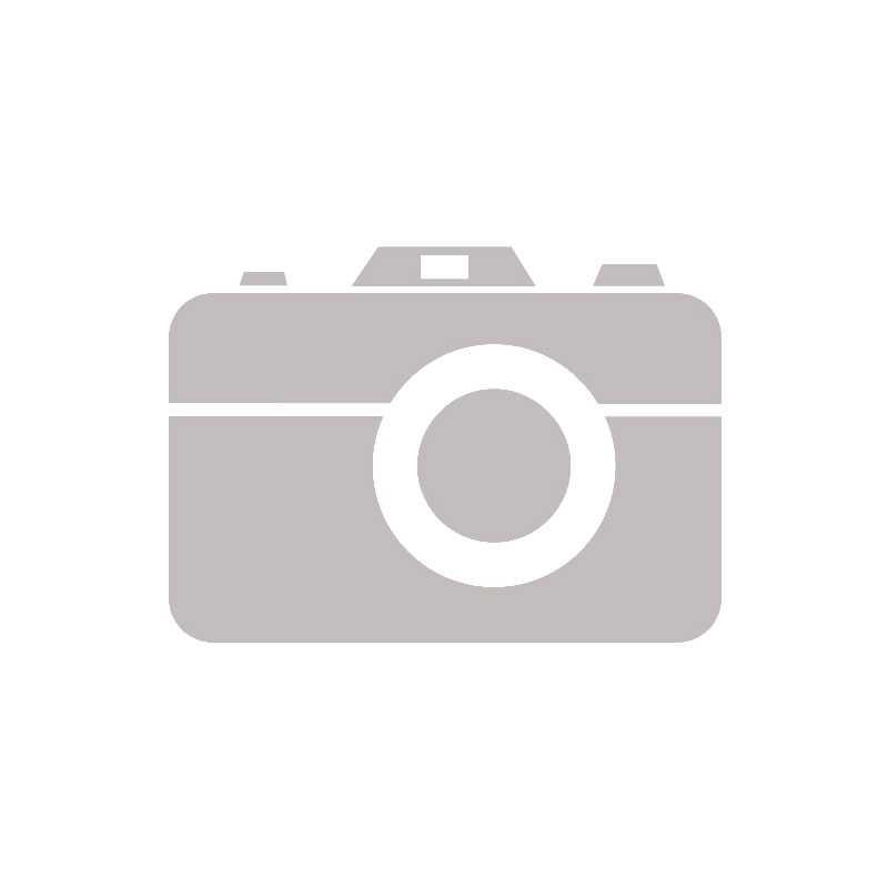 Passarela para casamentos.Material: Plexiglass . Medida placa : 2x1 e 1,83x1,22 mt . Espessura 2 e 3 mmTapete espelhado Pelicula para passadeira espelhada :Para Proteção e conservação da placa .